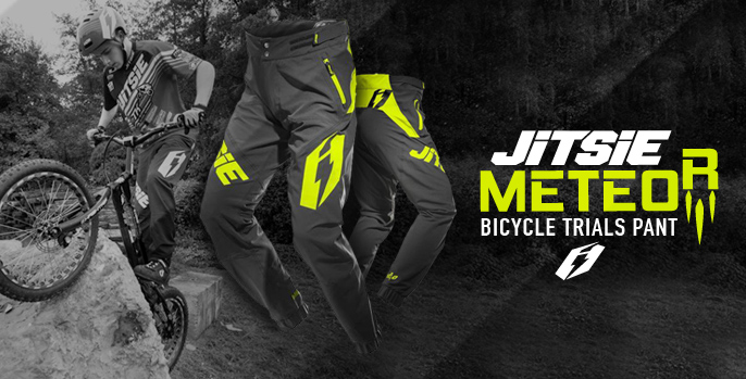 jitsie-bike-meteor