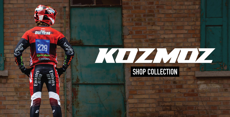 Kozmoz-collection-b2b